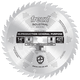 Freud® LU71M Industrial High-Production General Purpose Saw Blades