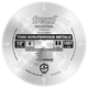 Freud® LU90M Industrial Thin Stock Non-Ferrous Metal Saw Blades