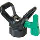 Tips for Graco TrueCoat® Pro Fine Finish Sprayer