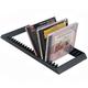 Flip-N-See CD ROM Holders-Select color