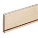 Drawer Sides-Select Size