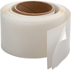 Nylo-Tape Friction Free Drawer Slide Tape-Choose thickness