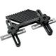 Rockler Adjustable Table Featherboard