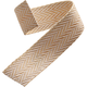 Chair Webbing-Options