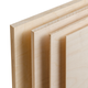 Baltic Birch Plywood-12 Inch X 30 Inch
