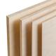 Baltic Birch Plywood-12 Inch X 30 Inch