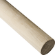 Dowel Rods - Birch - 36