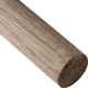 Dowel Rods - Walnut - 36