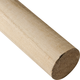 Dowel Rods - Cherry - 36