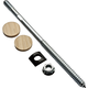Sure-Tite™ Newel Post Fastener