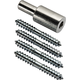 Baluster Fastening Kit with Driver