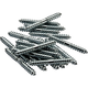 Baluster Fasteners, 2