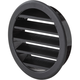 Large Vent Grommets-Select Option