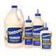 Titebond® II Premium Wood Glue