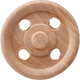 Wooden Toy Vehicle Accessories-Select Option
