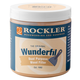 Wunderfil Wood Filler - 8 oz. Assorted Colors