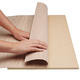 Allwood Two Ply Veneer-24 Inch x 96 Inch