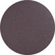 Adhesive Disc Paper-9