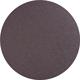 Adhesive Disc Paper-12