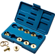 Rockler Router Guide Bushing Kit