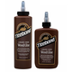 Titebond® Liquid Hide Wood Glue