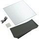 Plate Glass Sharpening System-Fine