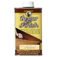 Howard Restor-A-Finish - 8 Ounce