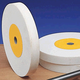 Norton White Aluminum Oxide Grinding Wheels-8