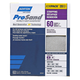 Norton ProSand Sandpaper-20-Pack