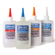 Quick-Set Glue-2.5 oz