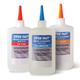 Stick Fast Glue- 4.5 oz
