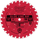 Freud® LM74R Industrial Glue Line Rip Saw Blades