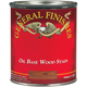 General Finishes Wood Stain - Light Oak