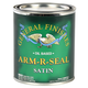 General Finishes Arm-R-Seal Urethane Topcoat-Satin
