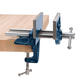 6'' Clamp-On Bench Vise