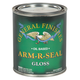 General Finishes Arm-R-Seal Urethane Top Coat, Gloss