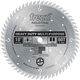Freud® LU82M Industrial Heavy Duty Multi-Purpose Saw Blades