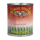 General Finishes EF Milk Paints-Pint