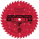 Freud® LU86R Industrial Thin Kerf General Purpose Saw Blades