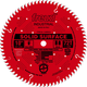 Freud® LU95R Industrial Solid Surface Saw Blades