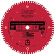 Freud® LU79R Thin Kerf Ultimate Plywood & Melamine Saw Blades