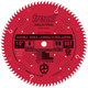 Freud® LU97R Industrial Double Sided Laminate Melamine Saw Blades