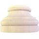 Bendix Traditional Plynth Blocks-Maple