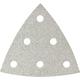Brilliant 2 Abrasive for Festool Deltex DX 93 E-10-pack