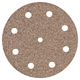 Cristal Abrasive for Festool ETS 125 EQ-50-pack