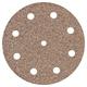 Cristal Abrasive for Festool ETS 125 EQ-100-pack
