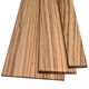 Zebrawood by the Piece-3/4