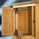 EZ Pocket Door System-Pocket Door Slide