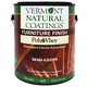 Vermont Natural Coatings Poly Whey-Quart