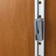 Adjustable Rail System & Door Storage Shelf Sets, Rev-a-Shelf 6232 Series-Adjustable Rail System for Trays